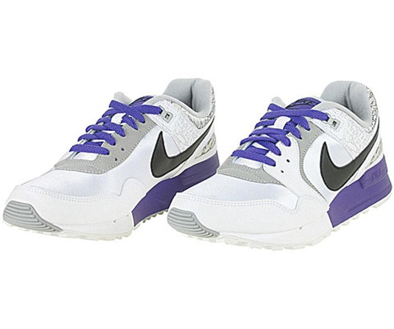 new concept 7704c 9e1db Nike Men's Air Pegasus Purple Canvas 1769771031 7.5 D(M) Us ...