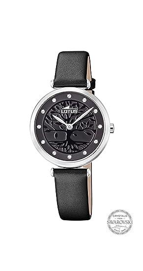 2f2bc5812055 Reloj Reloj Lotus Bliss Swarovski 18706 3 Mujer
