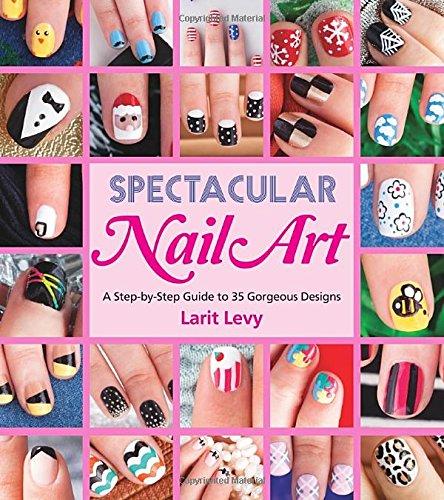 Book pdf art nail
