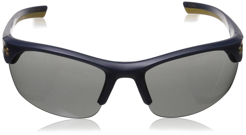 Under Armour Women's Marbella 8600066-419500 Rectangular Sunglasses