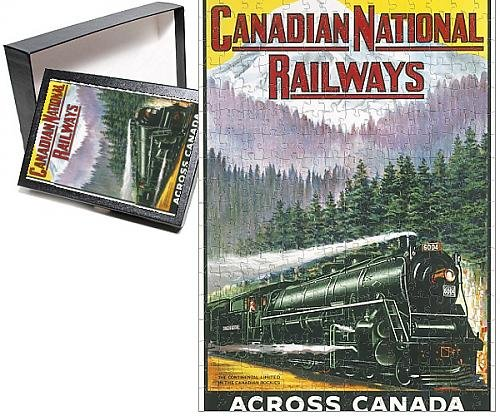 photo-jigsaw-puzzle-of-canadian-national-railways-poster