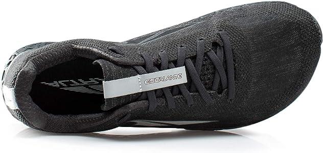 Escalante 1.5 Running Shoe, Black