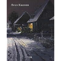 Sven Kroner