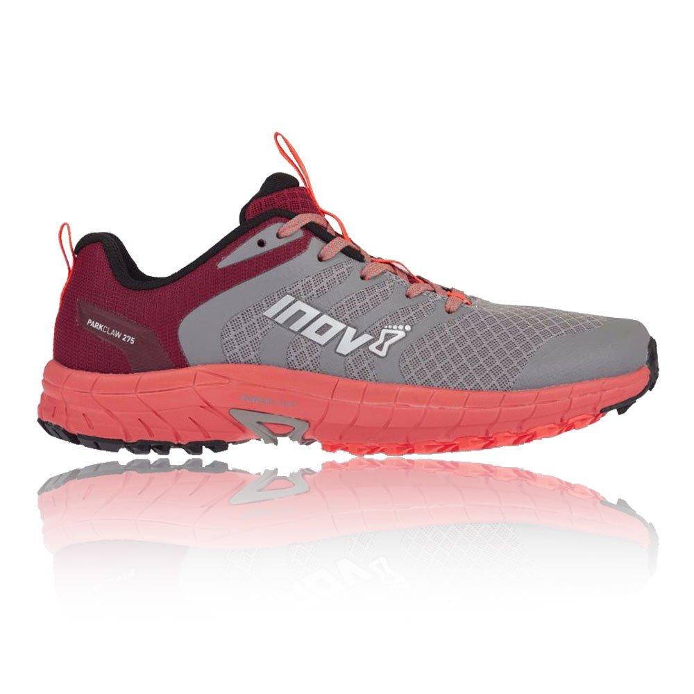 Feetmat Mens Sneakers Slip On Knit Mesh Tennis Running Gym Shoes