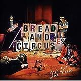 Bread & Circuses