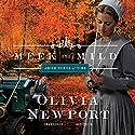 Meek and Mild Audiobook by Olivia Newport Narrated by Jamiee Draper