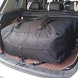 Oversized Storage Bag,Waterproof Oxford Handy