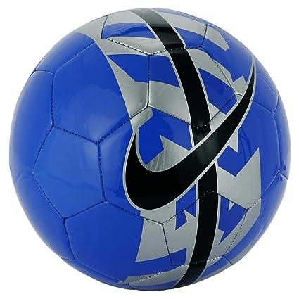 finest selection edf85 c75e8 Bola Nike Hypervenom React Campo: Amazon.com.br: Esportes e ...
