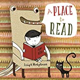 Places To Reads Review and Comparison