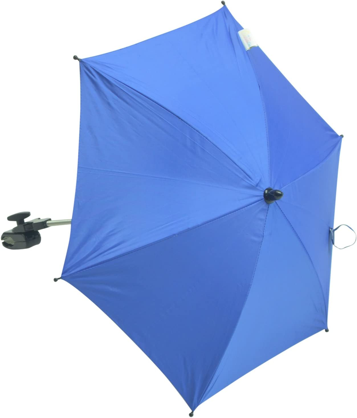 For-your-Little-One parasol Compatible con Bugaboo Cameleon azul
