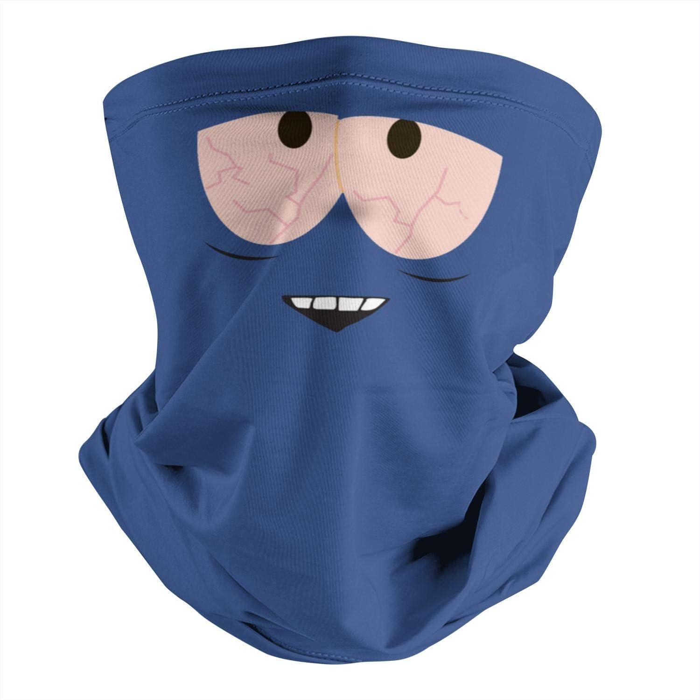 Amazon Com Bandana Neck Gaiter Face Cover Towelie A Talking Towel Colorado Park Sun Multi Head Wrap Unisex Clothing