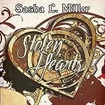 Stolen Hearts | Sasha L. Miller