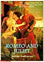 Romeo and Juliet (Illustrated & Photographed)