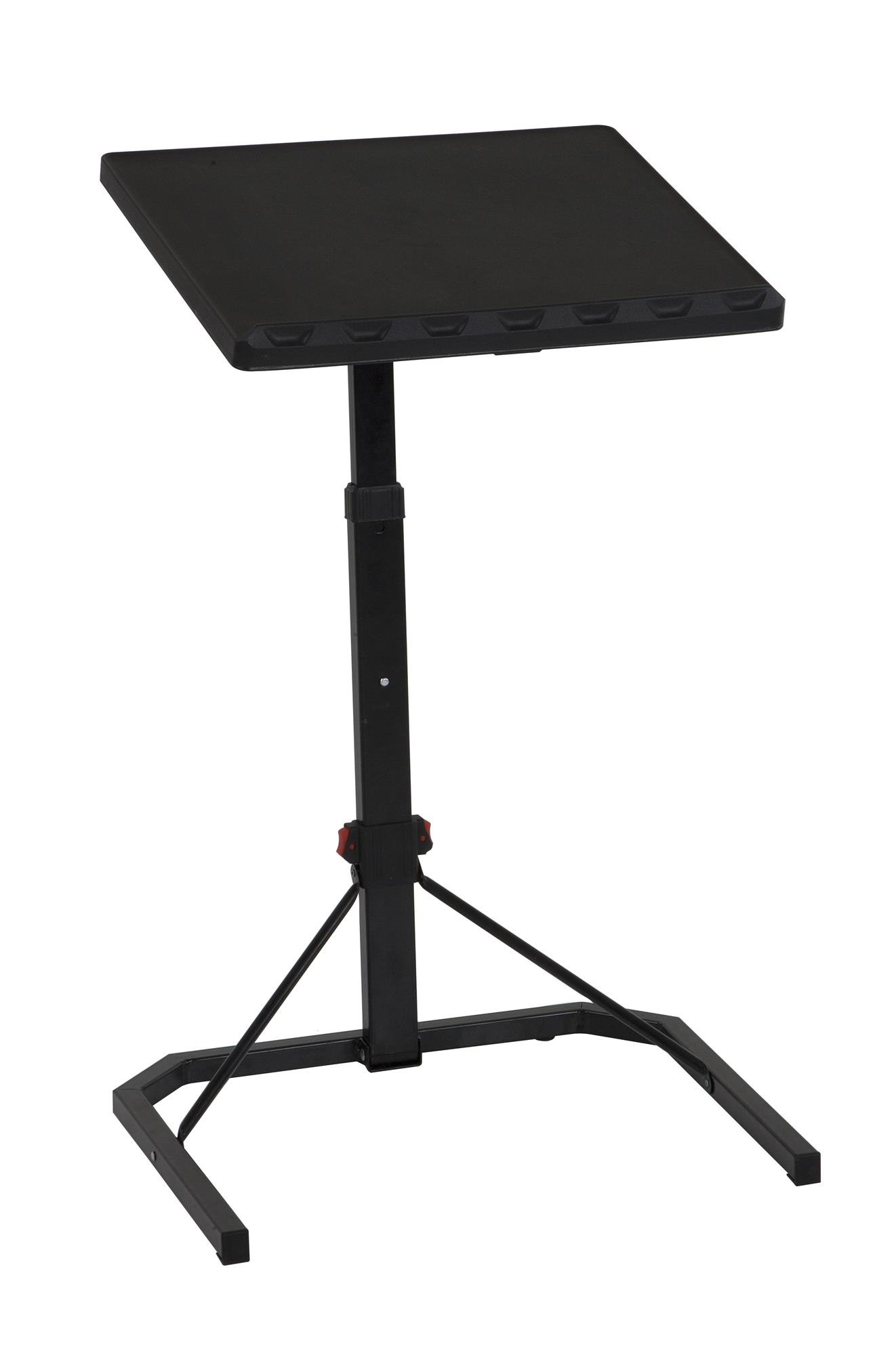 Cosco 37118BLK1E Multi-Functional Personal Folding Table