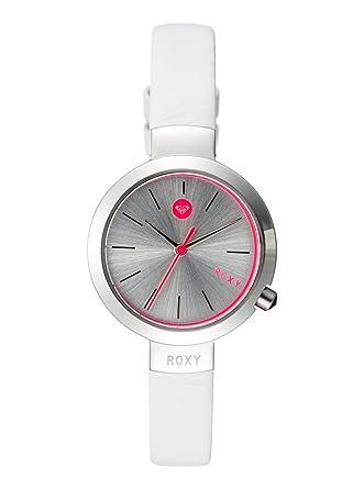 Roxy ERJWA03003-XWWM - Reloj