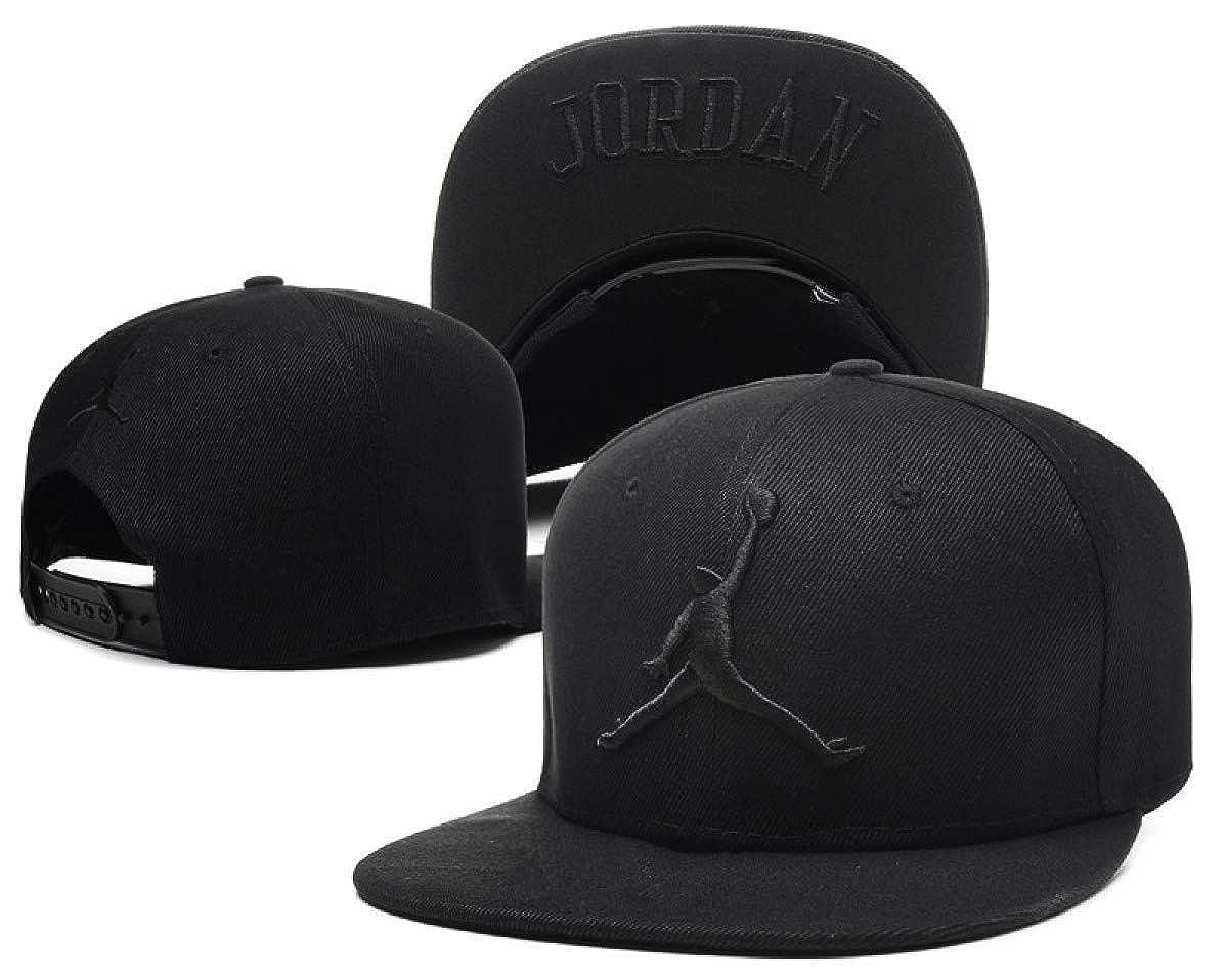 2cc32c0e Jordan Men's Golf Hat Summer Unisex Golf Caps Snapback Golf Women's Sun Hats  Caps Outdoor Caps at Amazon Men's Clothing store: