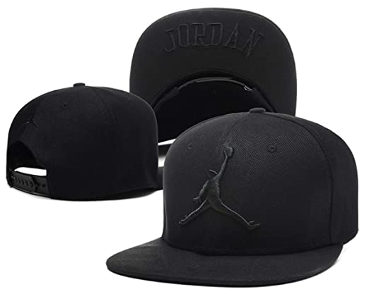 Jordan Mens Golf Hat Summer Unisex Golf Caps Snapback Golf Womens Sun Hats Caps Outdoor Caps at Amazon Mens Clothing store: