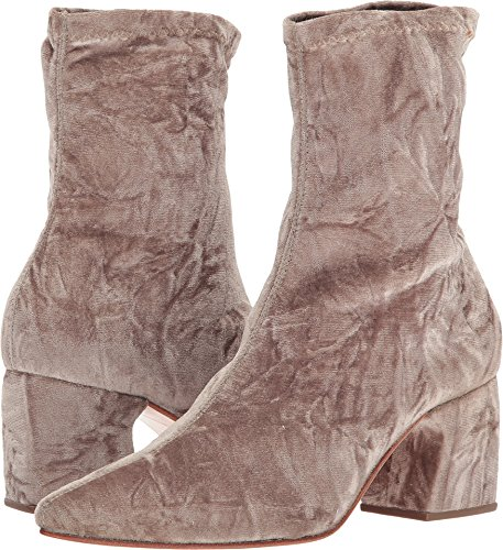 Used, Rachel Comey Women's Zaha Booties, Fog, 6 M US for sale  Delivered anywhere in USA