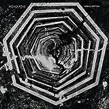 Monolithe: Nebula Septem (digipack) [CD]