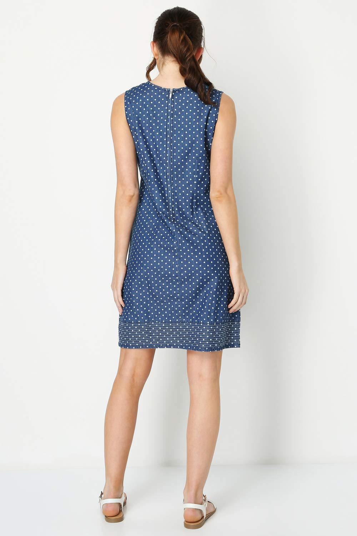 b57c9d3e48 Amazon.co.uk  Roman Originals  Denim Dresses