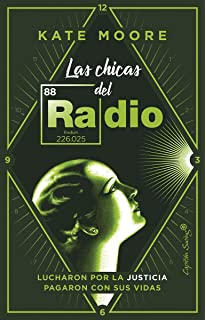 Las chicas del Radio (ENSAYO)