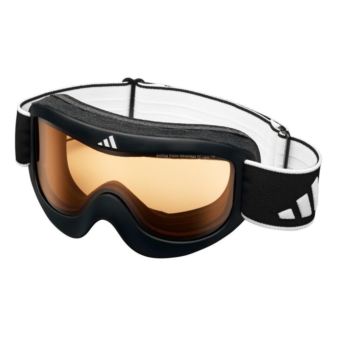 Adidas Sonnenbrille 0-A183/50 6051 00/00, Größe Adidas Sonnenbrillen:NS