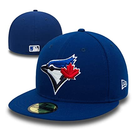 9bb9ebbcc1704 A NEW ERA Era 5950 Tsf Toronto Blue Jays Gm Gorra