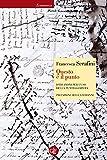 Image de Questo è il punto: Istruzioni per l'uso della punteggiatura (Economica Laterza) (Italian Edition)