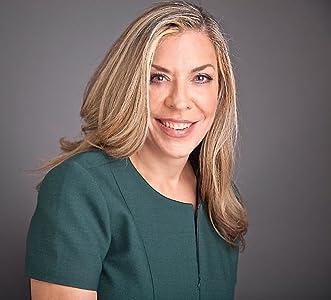 Lauren Marino