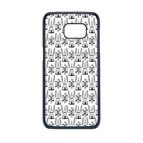 Amazon Cell Phone Case Compatible Samsung Galaxy S7 Edgenative