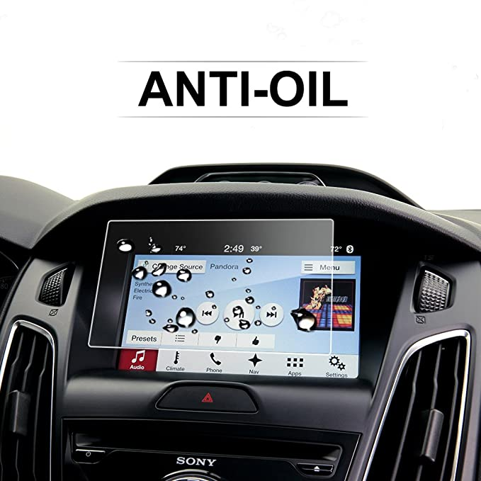 ford esource app