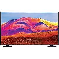 "Samsung Full HD 32T5305C - Smart TV Serie 32T5305C de 32"" con Resolución Full HD, Mega Contast, PurColor, Micro Dimming…"