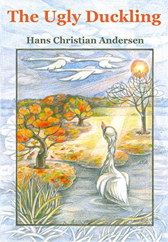 ignorance in the ugly duckling by hans christian andersen Was hans christian andersen really as pure - and boring - as biographers make out director robert lepage thought so, until he discovered the fairytale writer's diary entries, and his perverse side.
