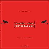 Delitos de poca envergadura (Spanish Edition)