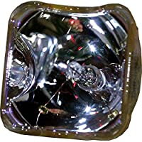 Diamond Bulb Only for LG AF115 Projector with a Philips bulb
