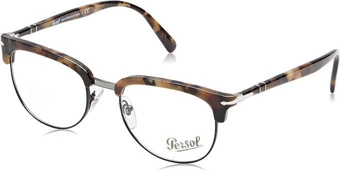 Persol Monturas de gafas para Hombre