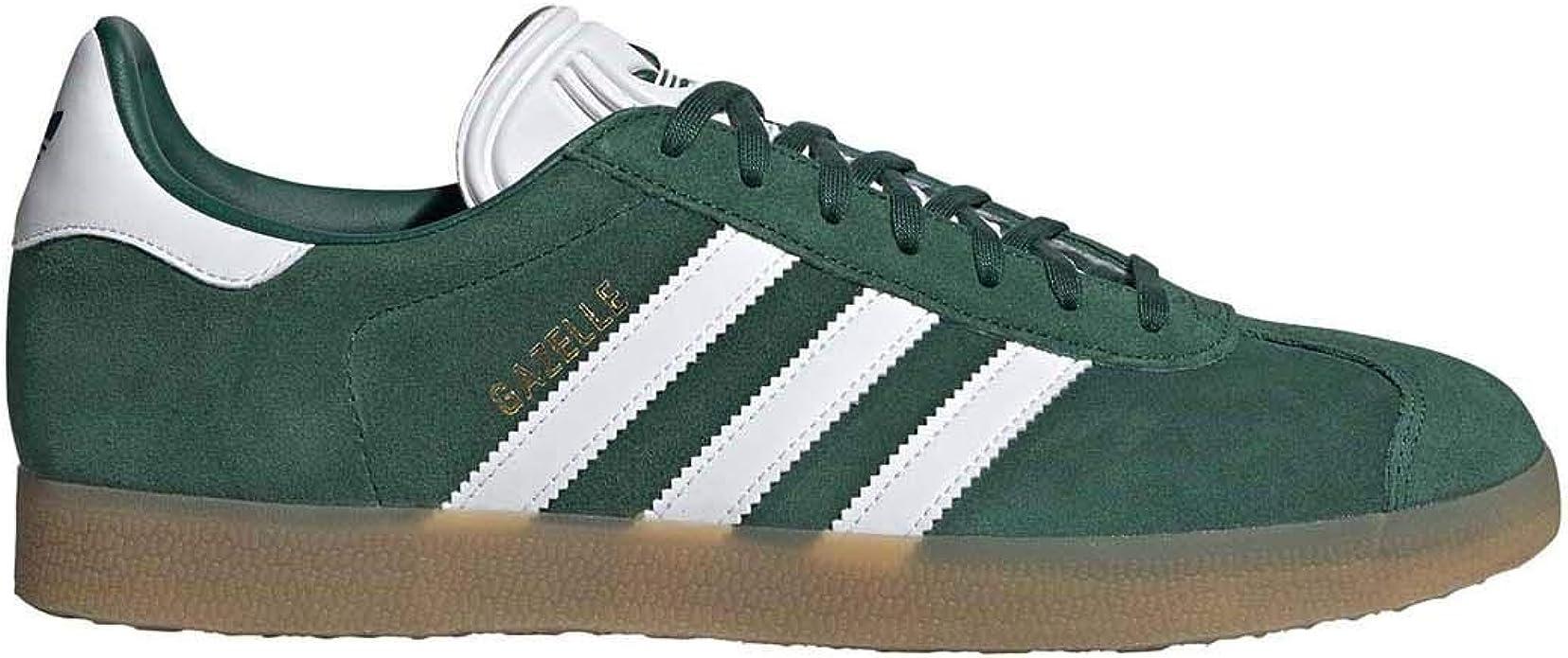 adidas Gazelle, Zapatos de Escalada Hombre