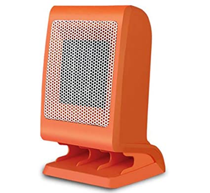 Calentador calefactor estufa silence Recinto ignífugo ignífugo Elemento calefactor PTC Rejilla metálica tipo panal Sin calefacción