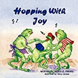 Hopping with Joy, Henry C. Daniels, 1436381258