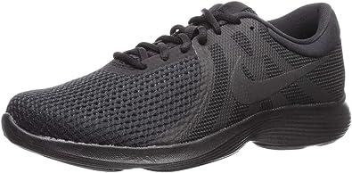 Nike Revolution 4 - Zapatos deportivos para correr para hombre