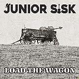 Load The Wagon