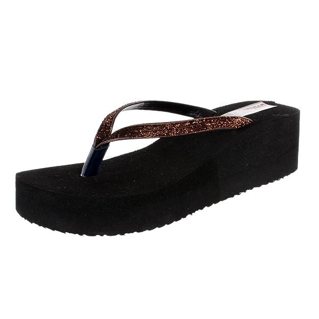 DARLING DEALS Attractive Flip Flop Flip-Flops & Slippers at amazon