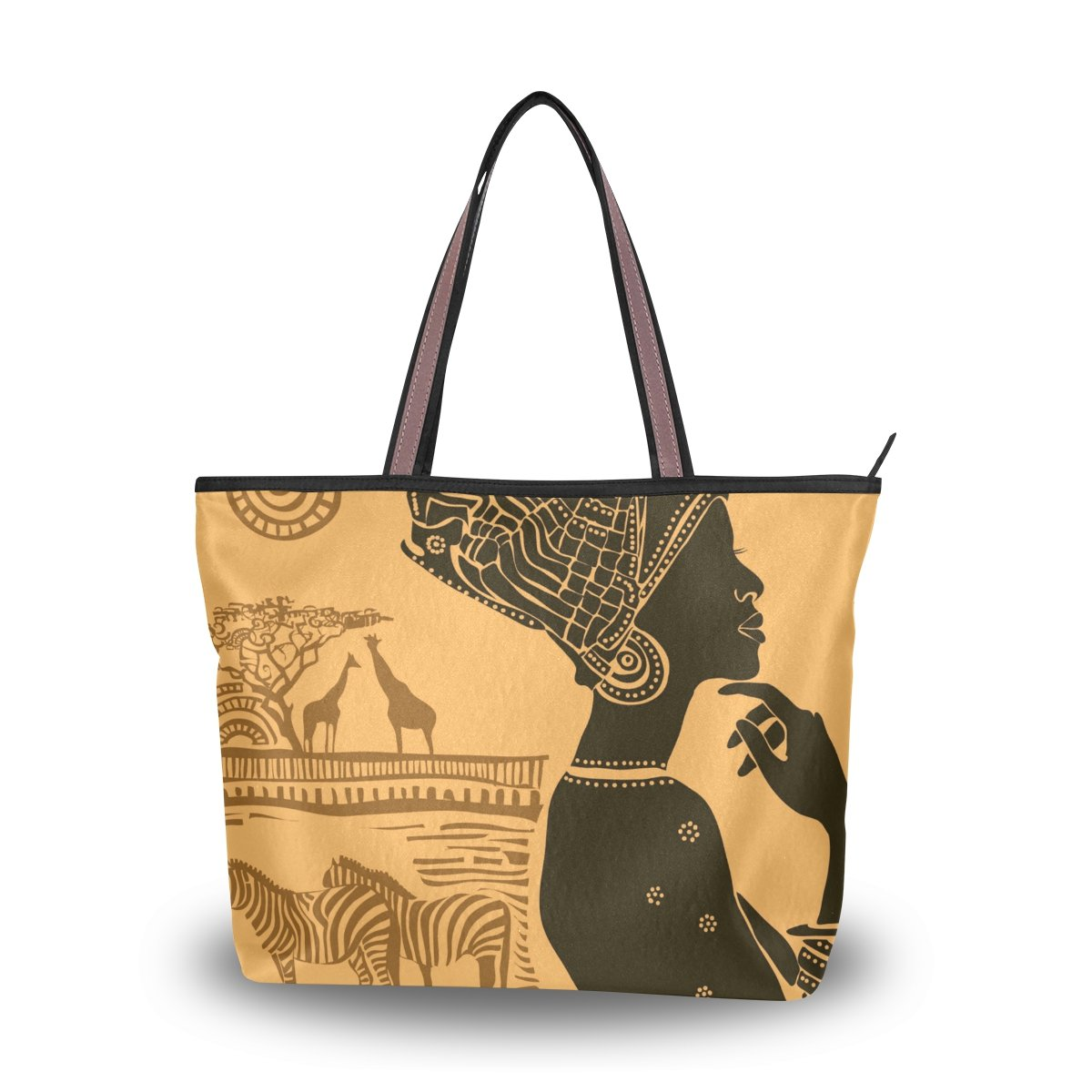 Rosy Pet Dog Cat Backpack Travel Carrier Front Bag Back Pack with Dual Shoulder Straps (Rosy)