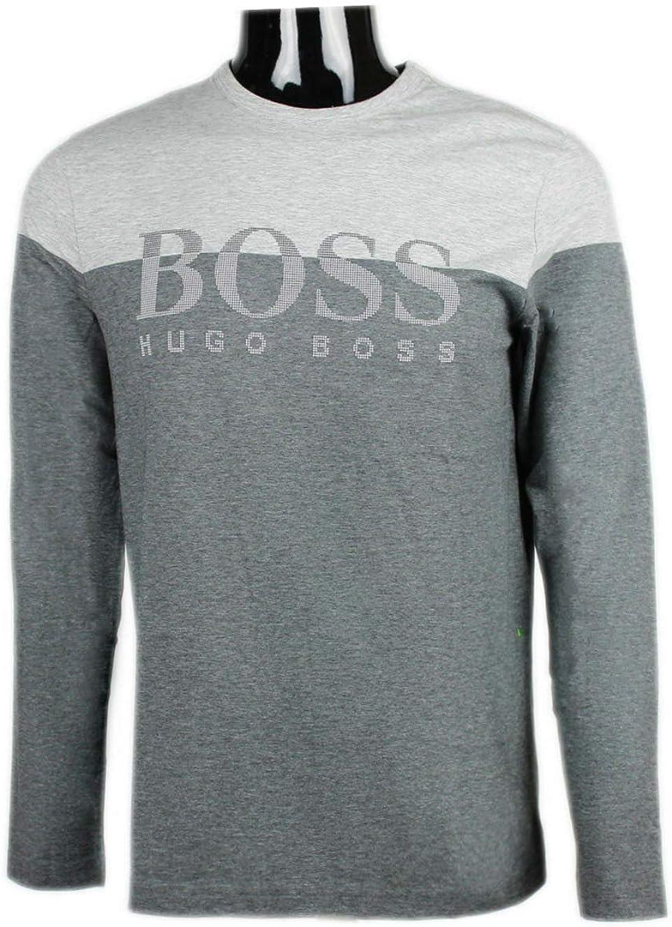 hugo boss longsleeve