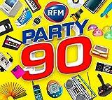 RFM-party-90