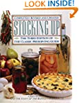 Stocking Up: The Third Edition of Ame...