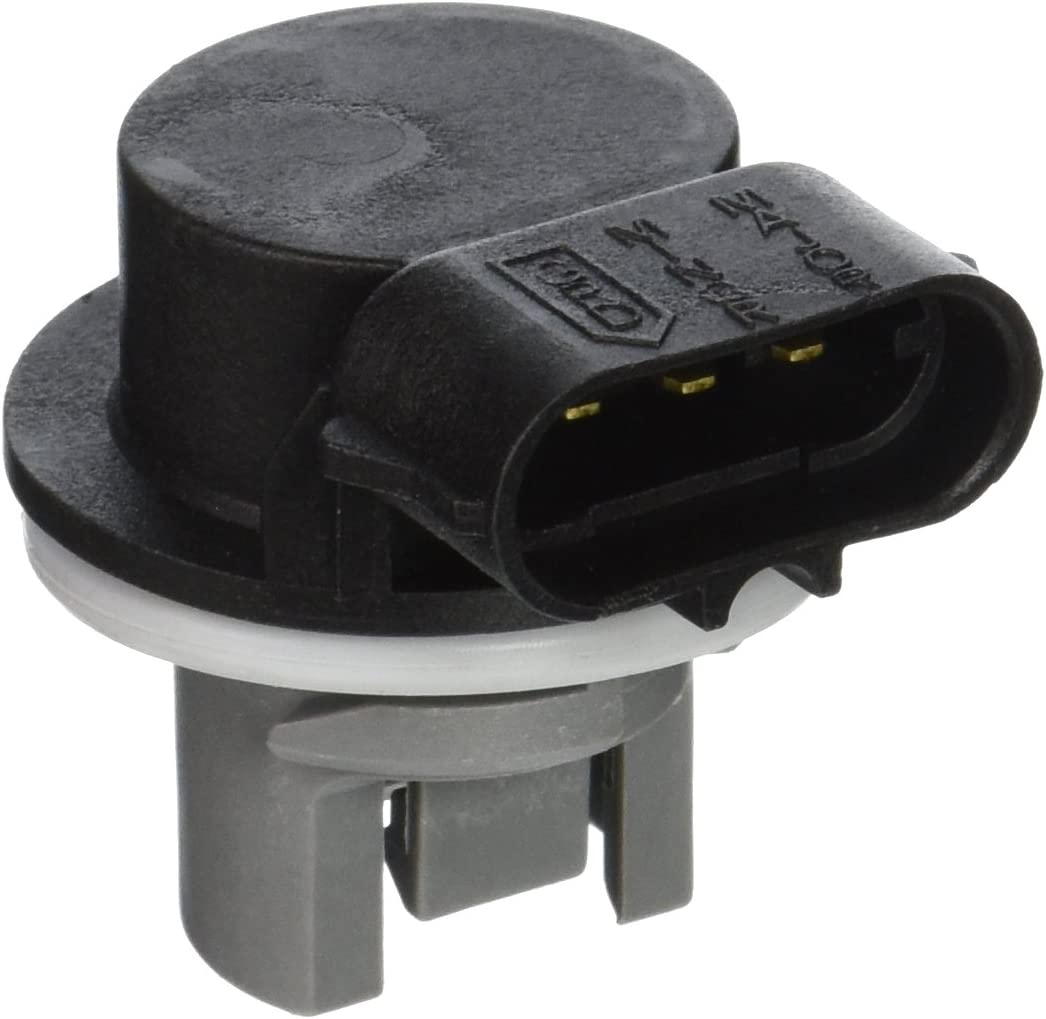 Standard Motor Products S895 Tail and Turn Signal Lamp Socket
