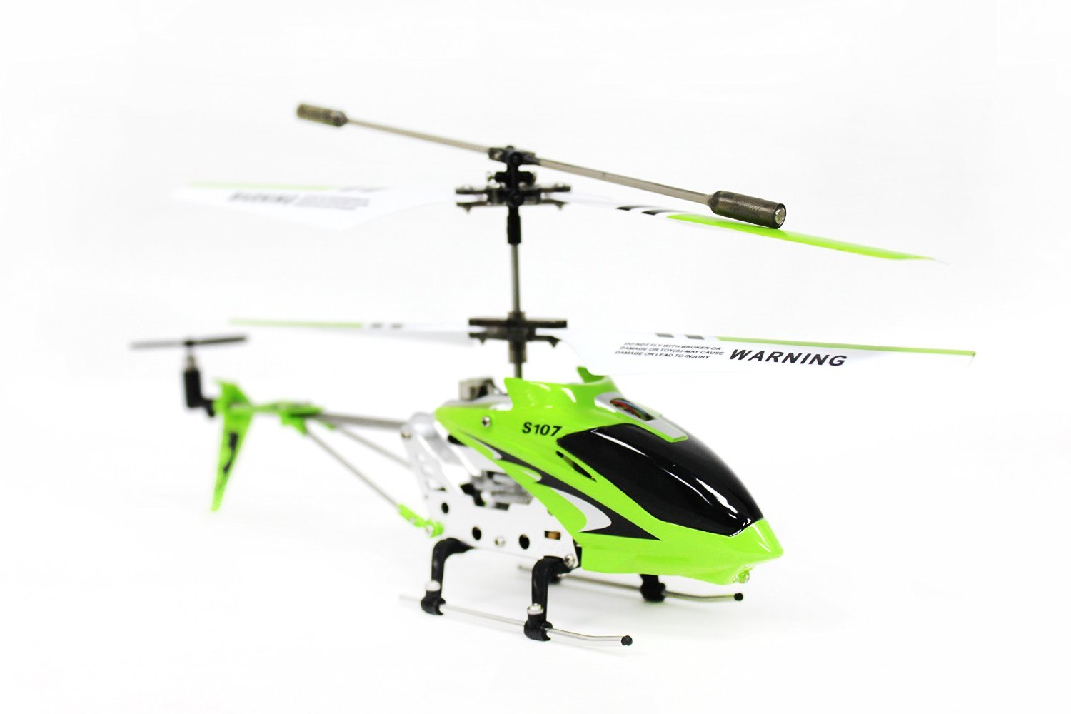 rc helicopter gyro wiring diagram rc gyro sensor wiring plc Wiring Diagrams  plc Wiring Diagrams
