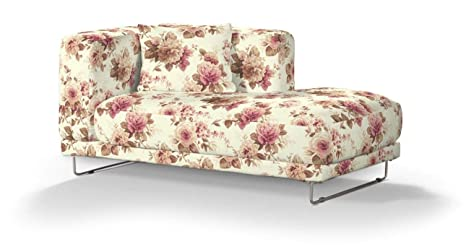 DEKORIA Fire retarding IKEA tylösand chaise longue derecho ...