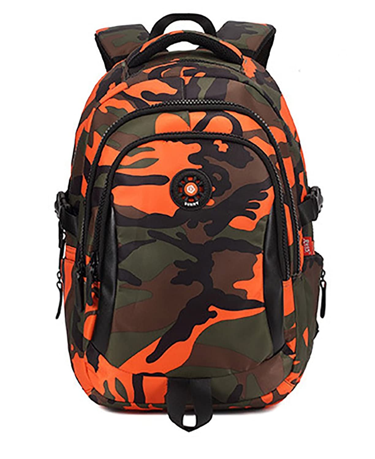 Low Cost Meetbelify School Backpack For Girls Boys Bookbags Outdoor